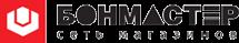 БОНМАСТЕР logo