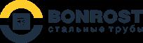 BONROST logo